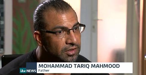 Mohammad-Tariq-Mahmood
