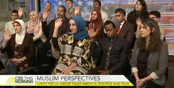 Muslim Perspectives