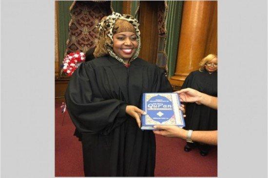 NY-Muslim-Judge
