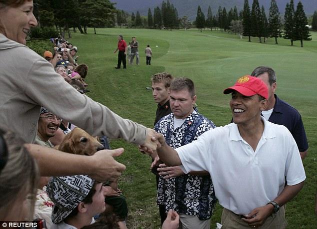 Obama Christmas7