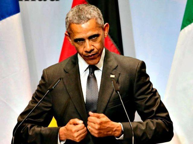 Obama-talks-climate-change-AP-Markus-Schreiber-640x480