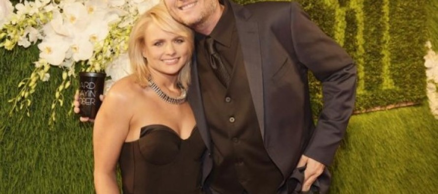 Miranda Lambert Will be Heartbroken When She Hears About THIS