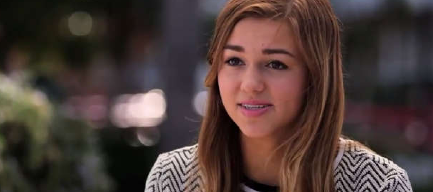BREAKING: Sadie Robertson Makes Tragic Announcement – Please Pray