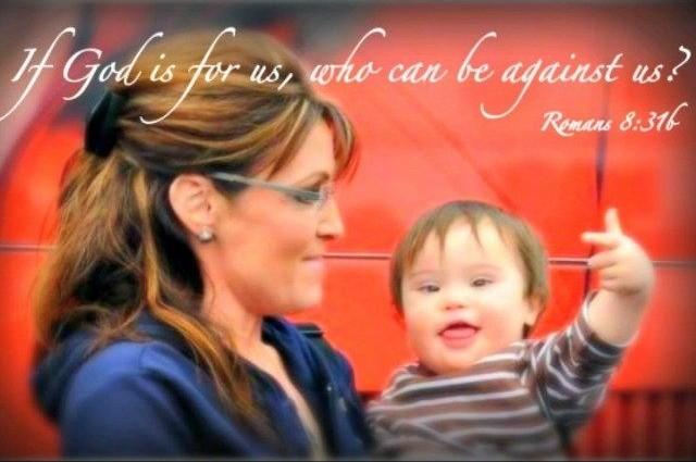 Sarah-Palin-and-Trig-Facebook-640x480