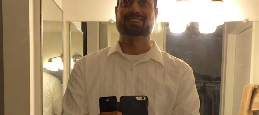 Friend of San Bernardino Victim: Terrorist Threatened to Kill Jews & Said Islam Will Rule the World