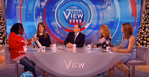 The-View-Mike-Huckabee