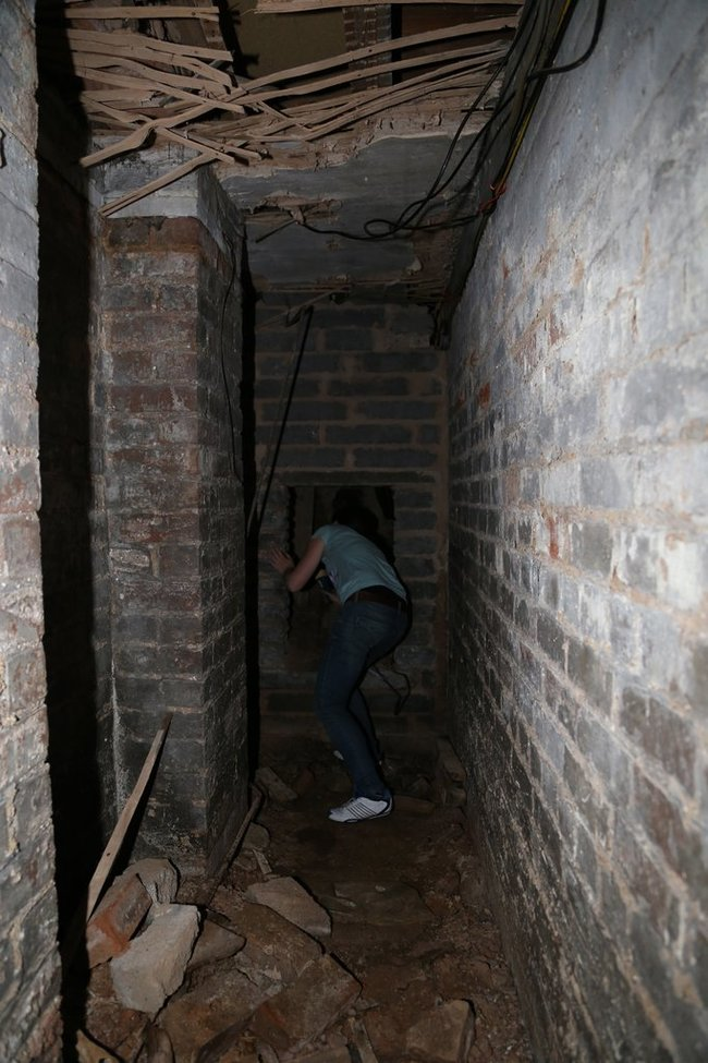 Trap Door7