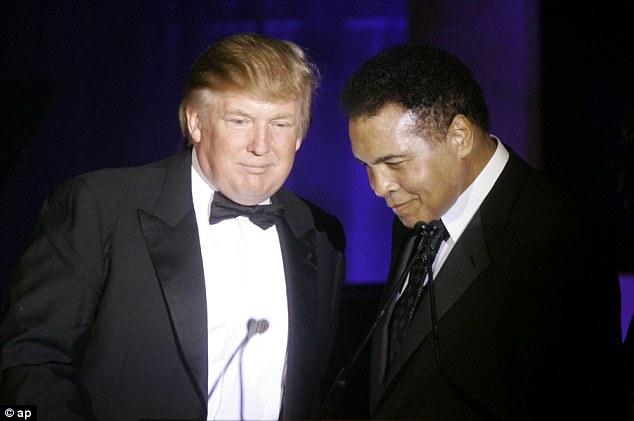 Trump Fight2
