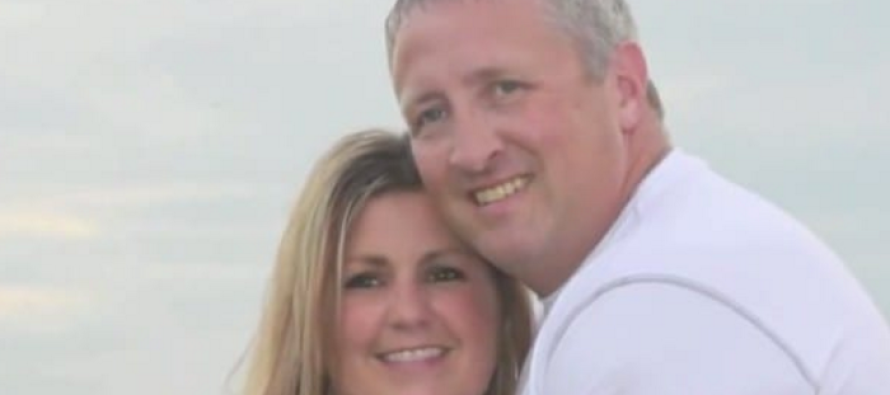 Husband's Wife Tragically Dies. Years Later, He Receives a Letter That Says the Unthinkable…