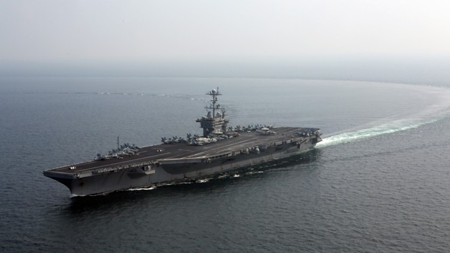 aircraftcarrier_navy_013114getty