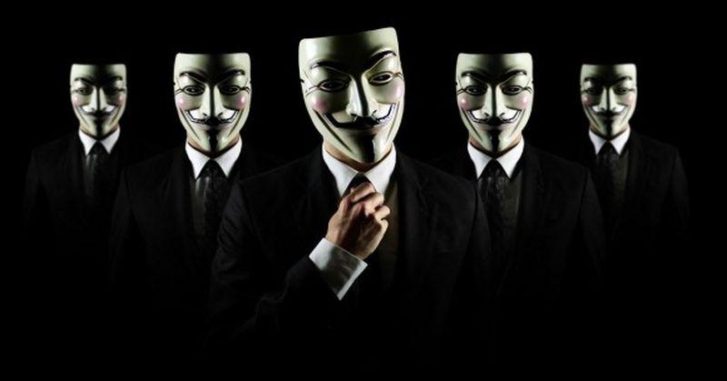 anonymous1-580x3251