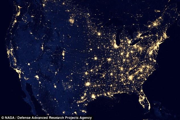 cyber threats energy