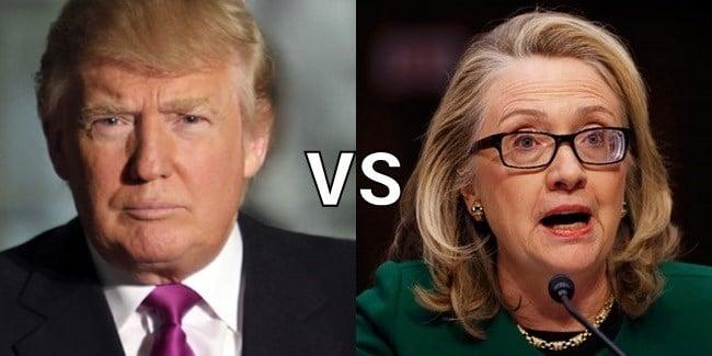 donald-trump-vs-hillary-clinton-rivalry-16922