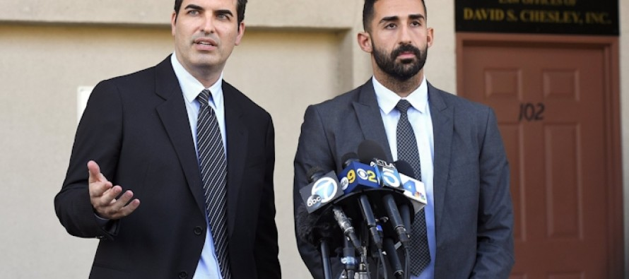 "San Bernardino Terrorist's Lawyer: Stop Saying ""Muslim Shooters"" Because It's Intolerant"
