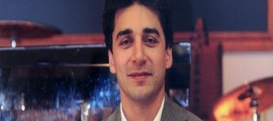Imprisoned Iranian Pastor Gets a Miracle DAYS Before Christmas [Read]