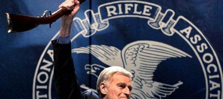 What Liberals Don't Understand: A Serious Attempt at Gun Confiscation Could Lead to Civil War