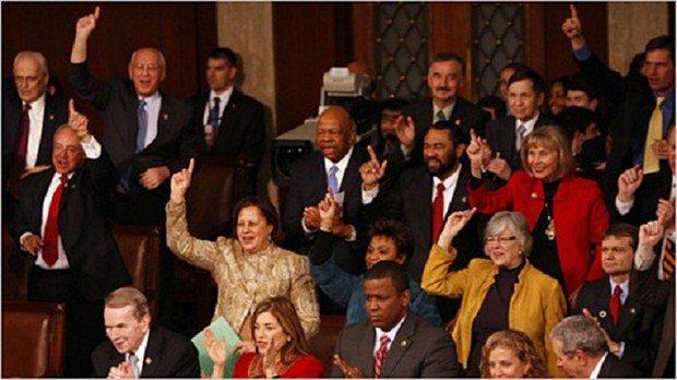 house-democrats-620x348