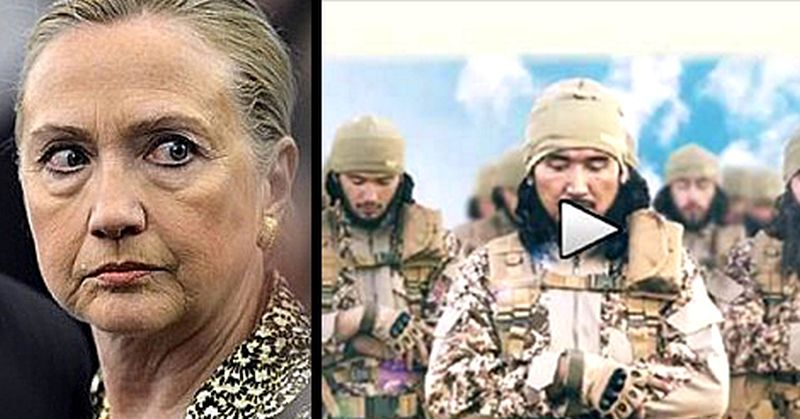 isis-video-hillary3