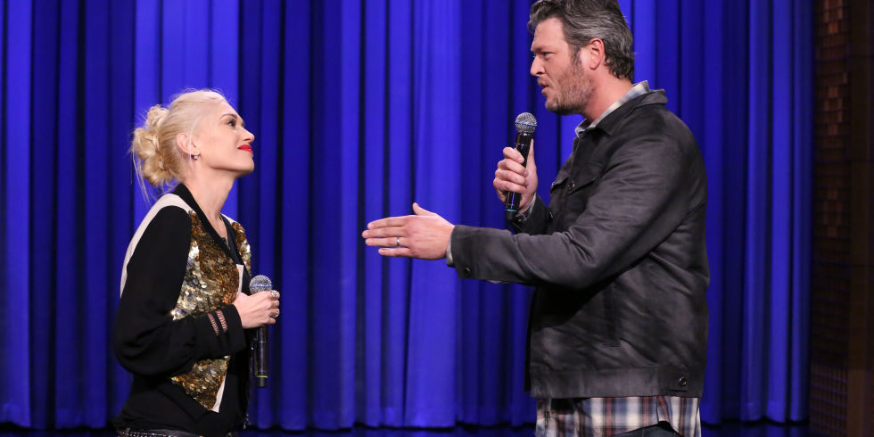 landscape-1446689381-blake-shelton-and-gwen-stefani-confirm-they-are-officially-dating