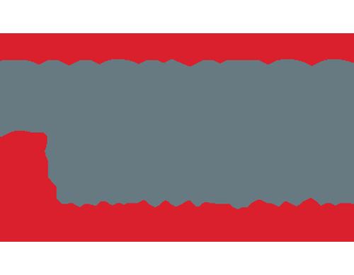 logo-bcs-2015
