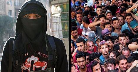 malik-refugees