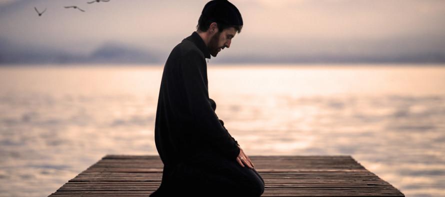 Muslim 'Refugee' Makes Terrifying Announcement