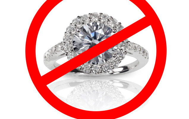 no-ring-636x400