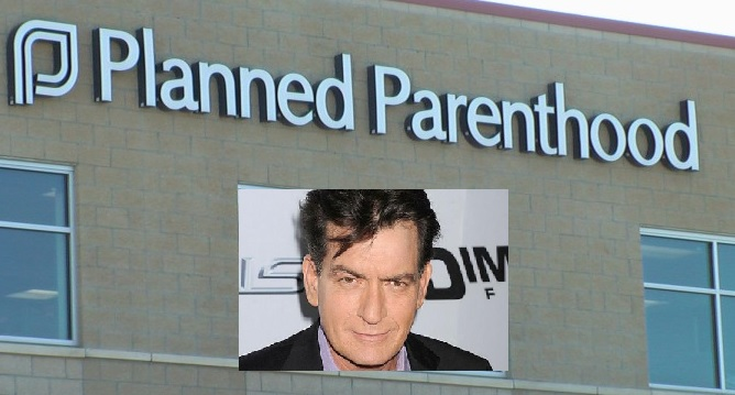 planned parenthood hiv