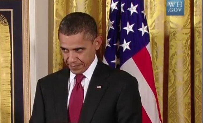 sneaky-obama2