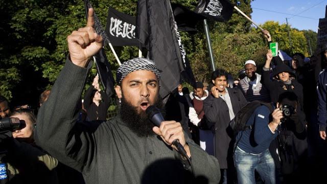 Muslim Norway