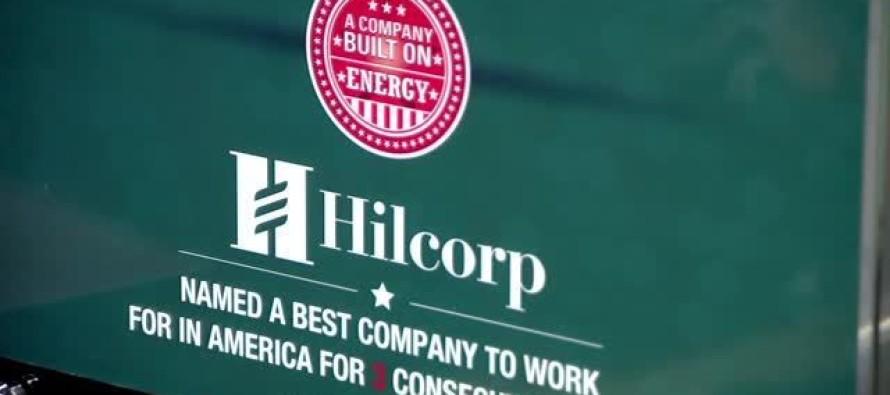 One Houston Company Just Gave Every Employee a MAJOR 'Christmas Bonus'