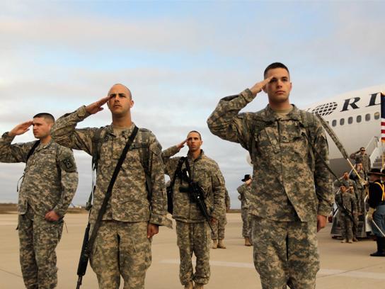 04-soldier-saluting-fsl