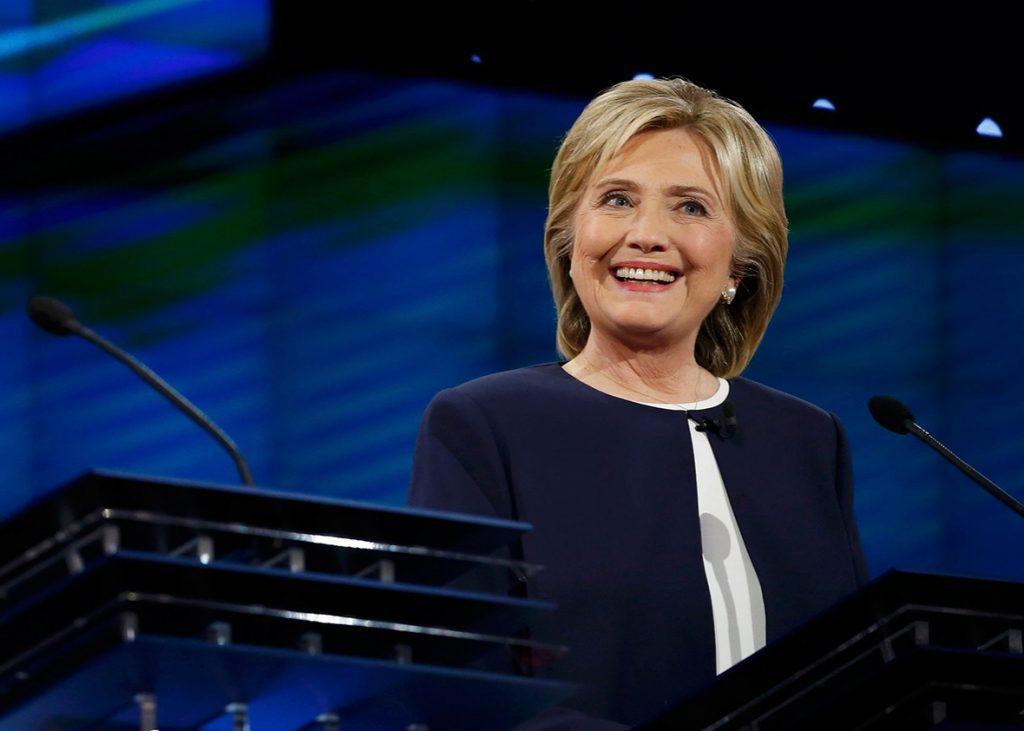 151013_dem-debate-clinton-happy.jpg.CROP.promo-xlarge2