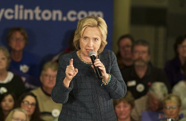 2FD4744B00000578-3387033-Former_secretary_of_state_Hillary_Clinton_has_been_dogged_for_al-a-1_1452098988266