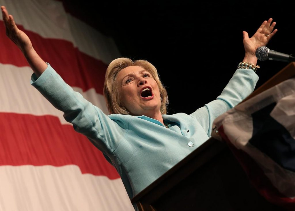 484051954-democratic-presidential-candidate-hillary-clinton.jpg.CROP.promo-xlarge2