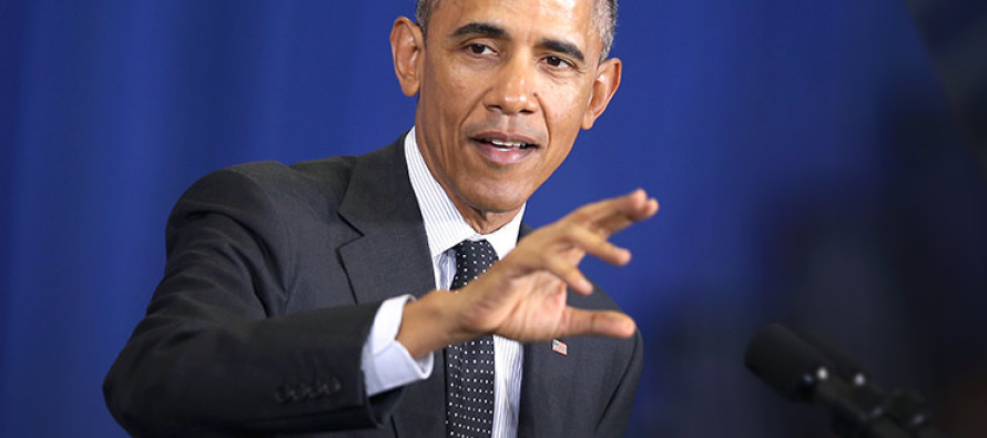Obama Fails 3AM Phone Call To White House: Says The Unthinkable To 10 Captured US Soldiers!