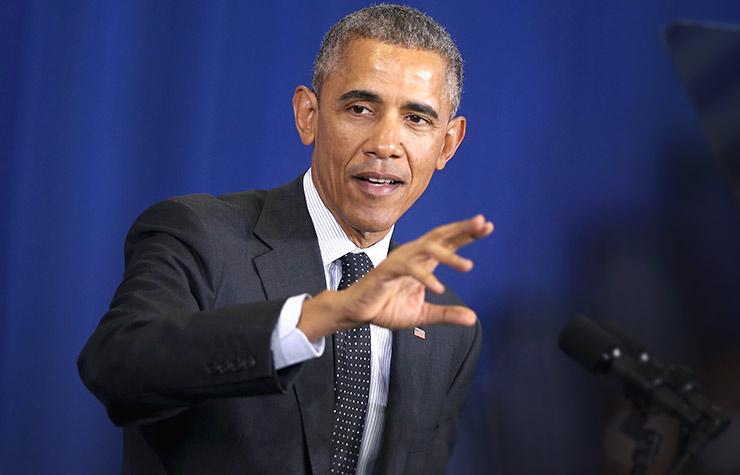 740-aarp-president-obama-interview