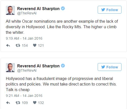 Al Sharpton1