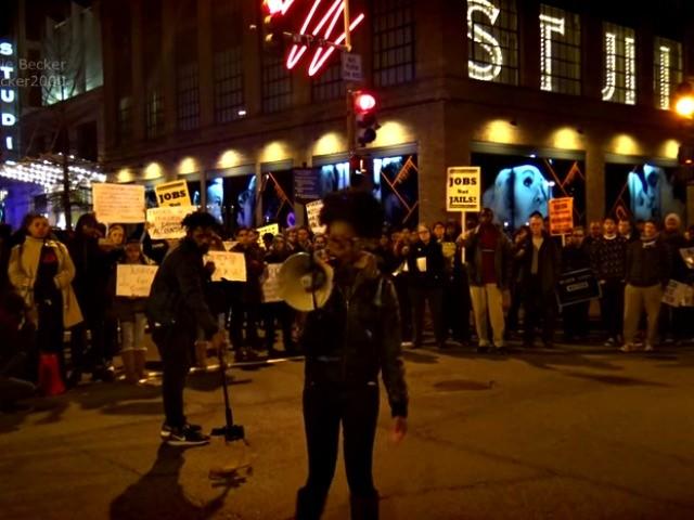 BLM-Protest-DC