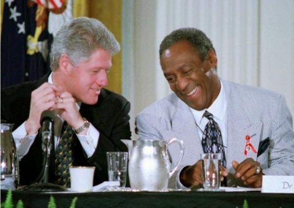 Bill Cosby1