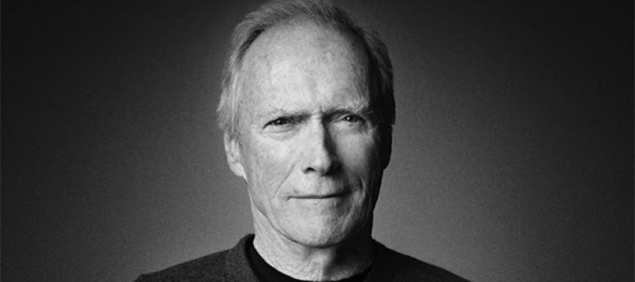 Clint Eastwood Drops BOMBSHELL About Trump