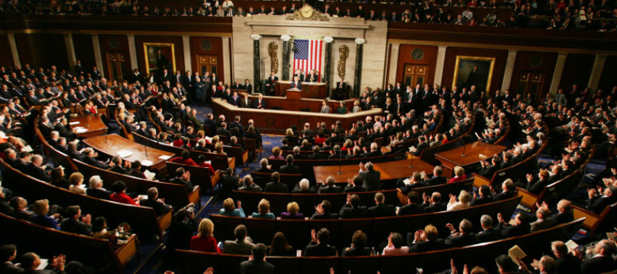 BREAKING Congress to Repeal Obamacare and Defund Planned Parenthood