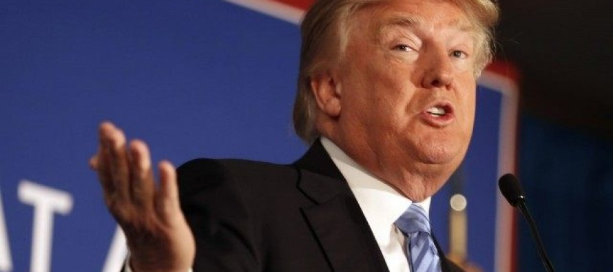 REVEALED: The REAL Reason Trump Is Skipping the Debate