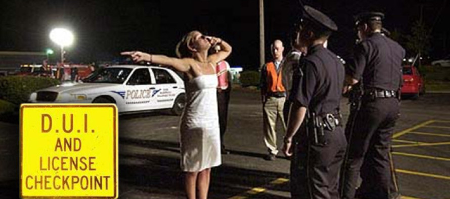 Woman With DUI Says Her Body Brews Alcohol On Its Own, BUT Then the Judge Does THIS!
