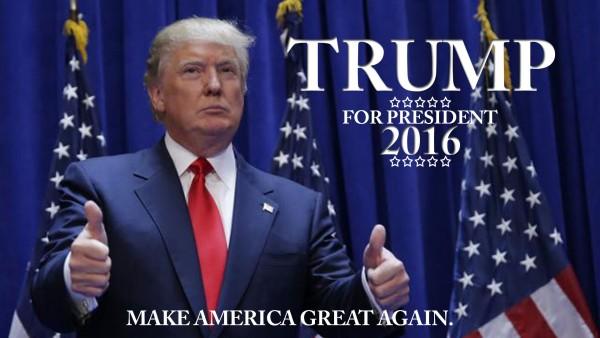 Donald Trump Ad1