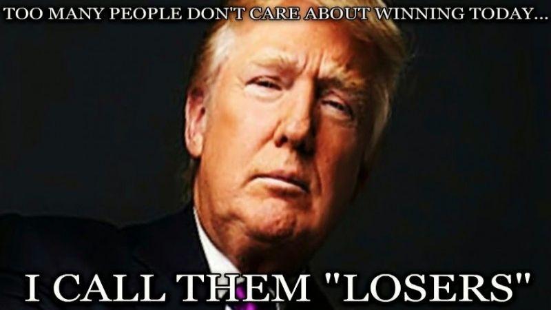 Donald-Trump-winning-800x534