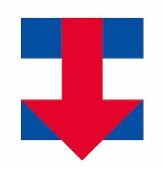 Hill Logo NO