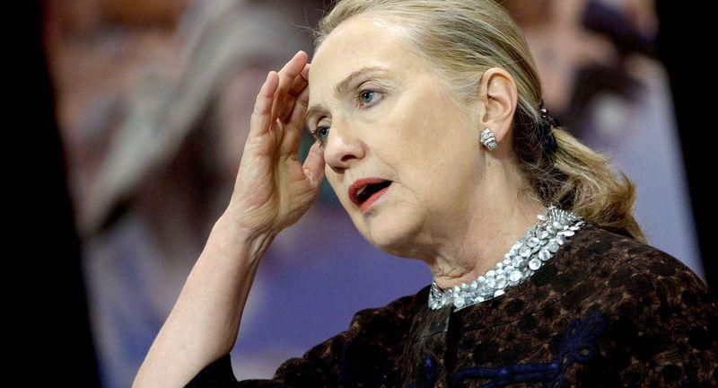 Hillary-Clinton-age-AP