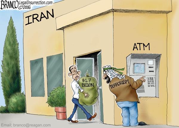 Iran-ATM-600-LI