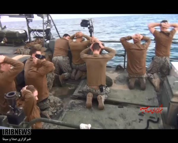 Iran Hostages2